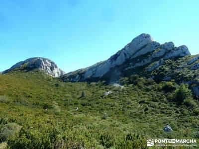 Hayedos Rioja Alavesa- Sierra Cantabria- Toloño;excursion cerca de madrid excursiones organizadas s